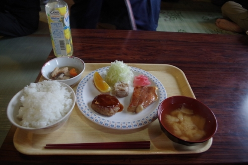 27senjyokoyayusyoku.jpg