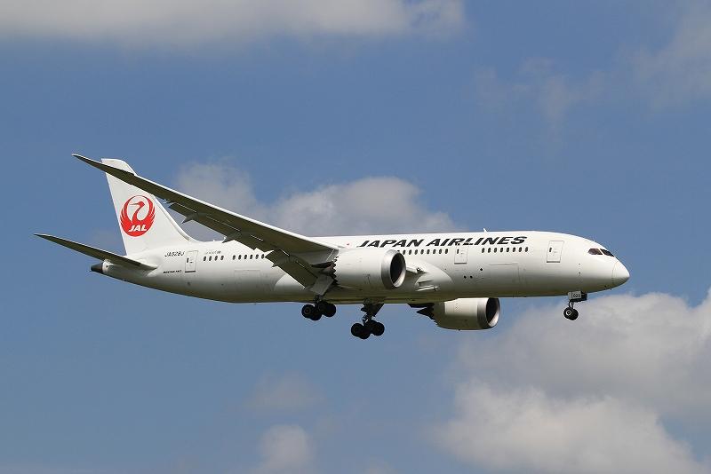 9/10 JL003-788-JFK