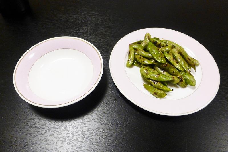 9/25 Dinner-11
