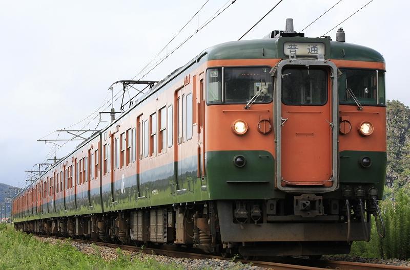 8/20 ryoumou115-11