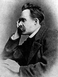 200px-Nietzsche1882.jpg