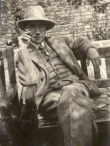 Gide_1920_cropped.jpg