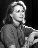 Greta_Garbo_-_1939.jpg