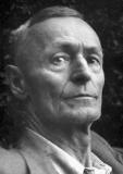 Hermann_Hesse_1946.jpg