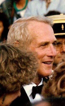 Paul_Newman_Cannes_1987.jpg