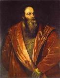 PietroAretinoTitian.jpg