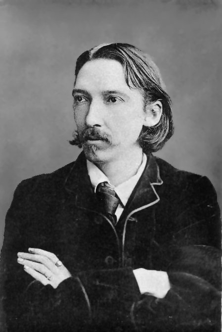 Robert_Louis_Stevenson_Knox_Series.jpg