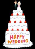 wedding_cake.png