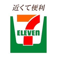 20160910 (3)