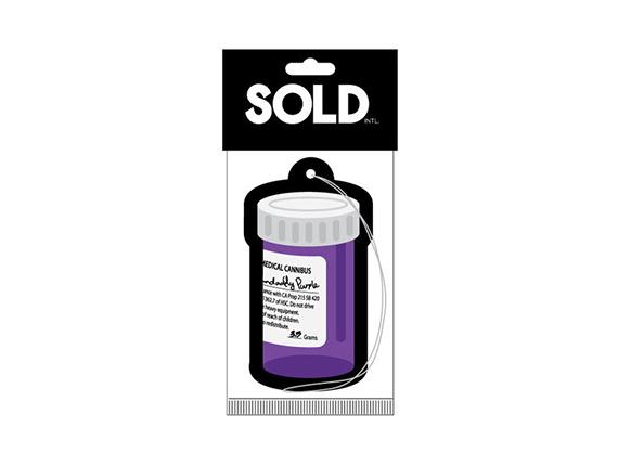 sold_airfreshener_ソールド_エアフレッシュナー_hightimes_ハイタイムス_カンナビスカップ_ジャーニー4_ボング_パイプ_ヘッドショップ_5