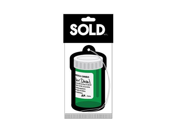 sold_airfreshener_ソールド_エアフレッシュナー_hightimes_ハイタイムス_カンナビスカップ_ジャーニー4_ボング_パイプ_ヘッドショップ_8