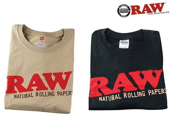 raw_7.jpg