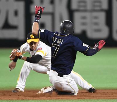 20160928-00090476-baseballk-000-2-view.jpg