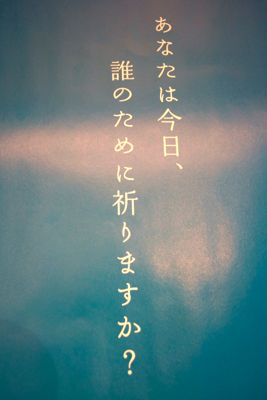 IMG_3011.jpg