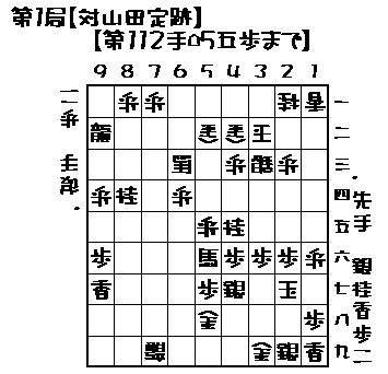 山田定跡4