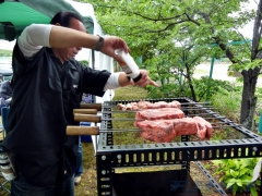 SUZUKA2016014.jpg