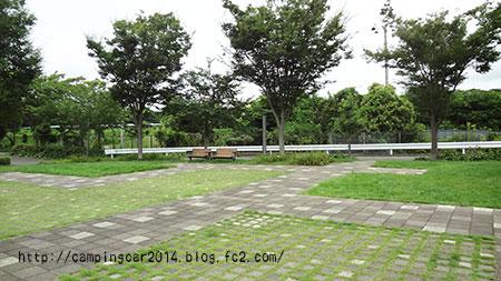 1607-pasar-ryokuchi2.jpg