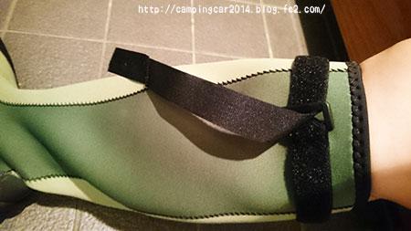 160915-greenmaster2.jpg