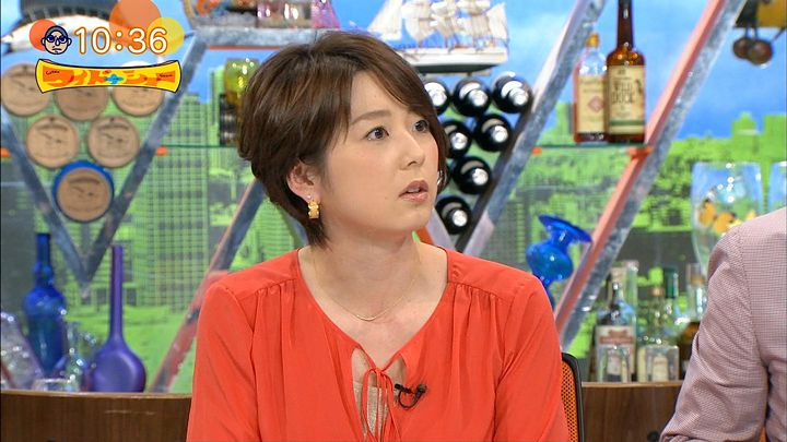 akimoto20160508_15.jpg