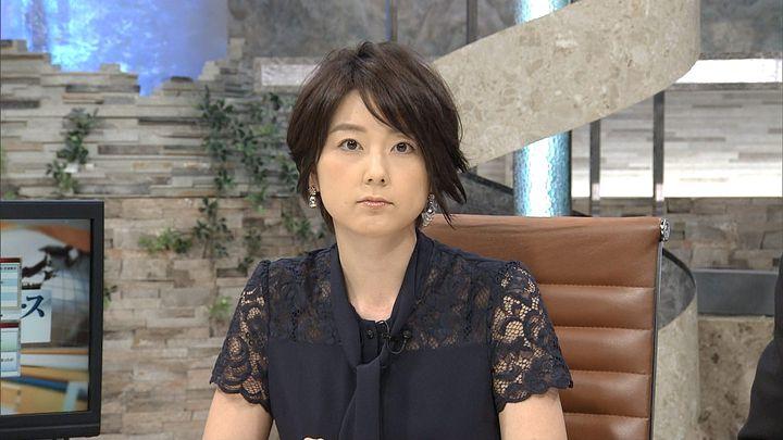akimoto20160608_01.jpg