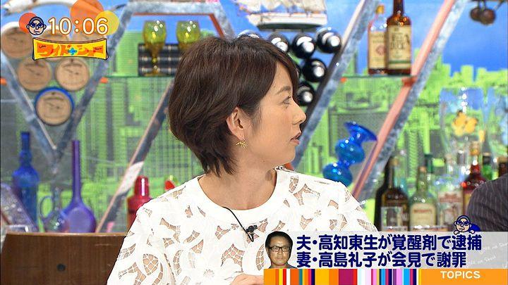 akimoto20160703_02.jpg