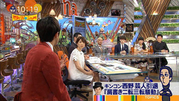 akimoto20160703_03.jpg