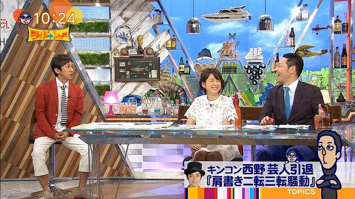 akimoto20160703_04.jpg