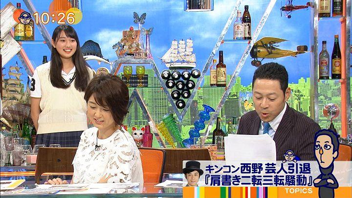 akimoto20160703_05.jpg