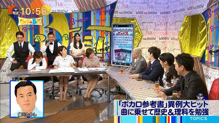 akimoto20160703_08.jpg