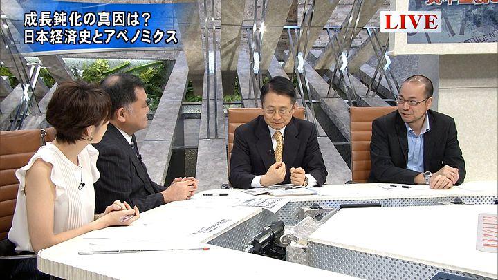 akimoto20160718_04.jpg