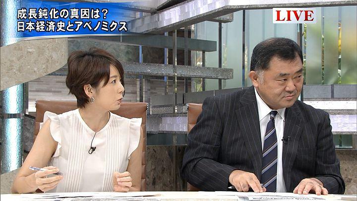 akimoto20160718_05.jpg