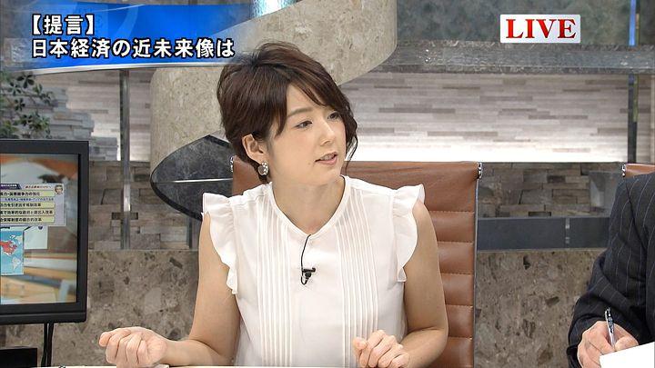 akimoto20160718_13.jpg