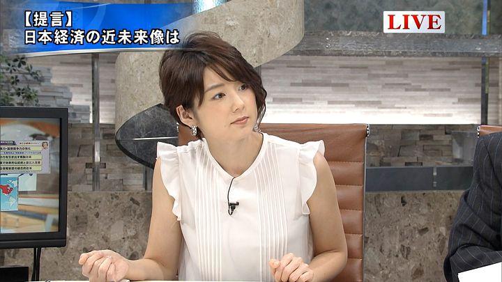 akimoto20160718_14.jpg
