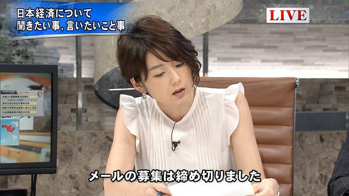 akimoto20160718_16.jpg