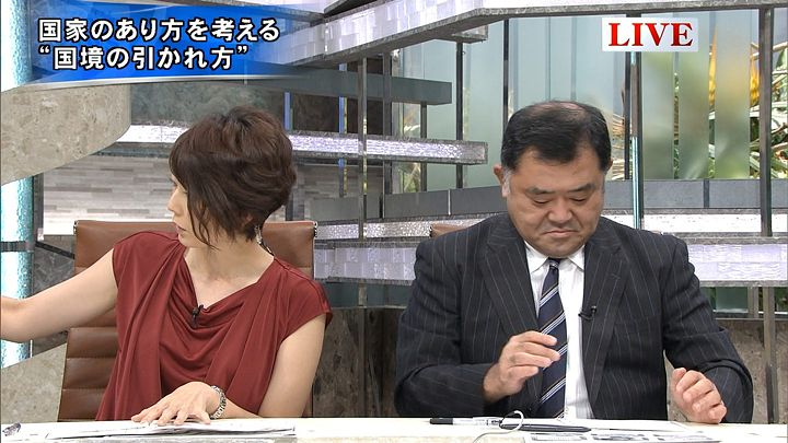 akimoto20160719_05.jpg
