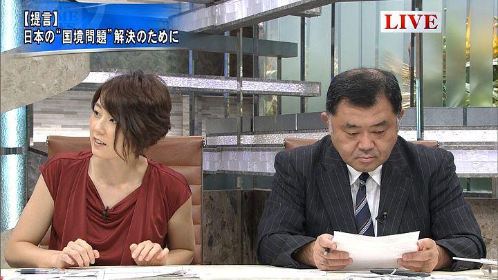 akimoto20160719_09.jpg