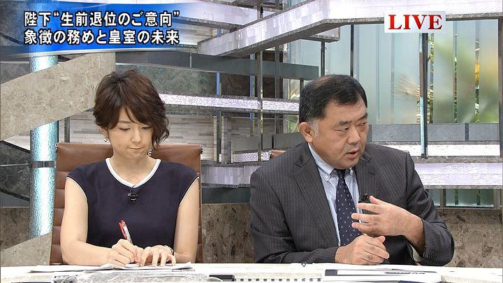 akimoto20160721_04.jpg