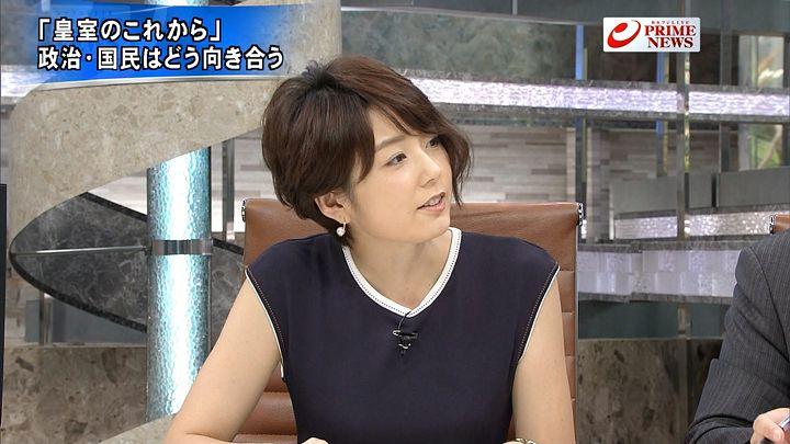 akimoto20160721_10.jpg