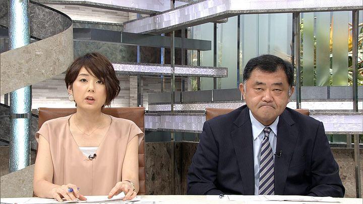 akimoto20160726_04.jpg