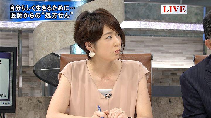 akimoto20160726_07.jpg