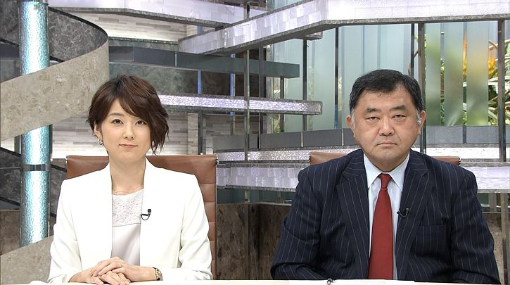 akimoto20160727_02.jpg