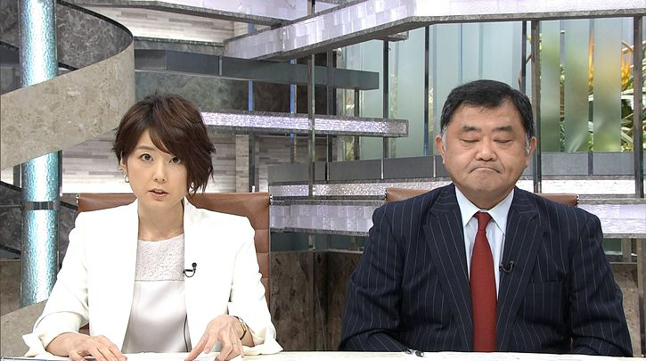 akimoto20160727_03.jpg