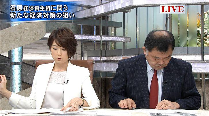 akimoto20160727_04.jpg