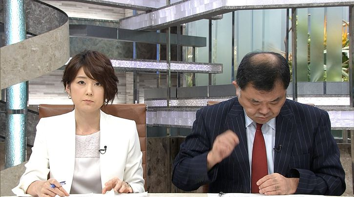 akimoto20160727_05.jpg