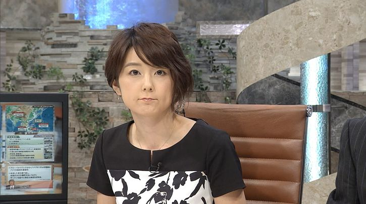 akimoto20160728_02.jpg