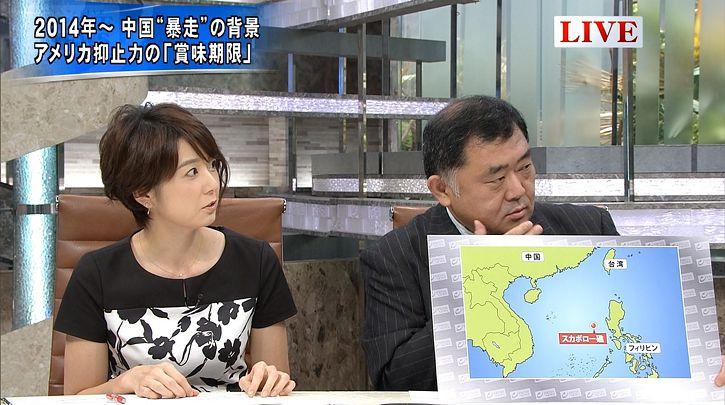 akimoto20160728_11.jpg
