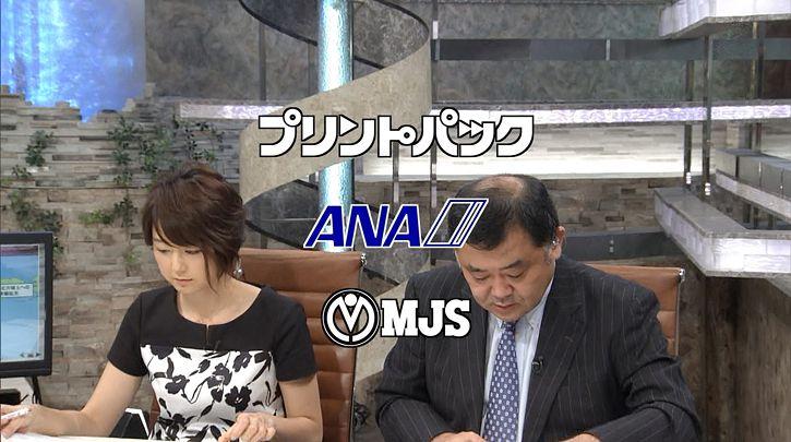 akimoto20160728_13.jpg