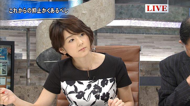 akimoto20160728_18.jpg