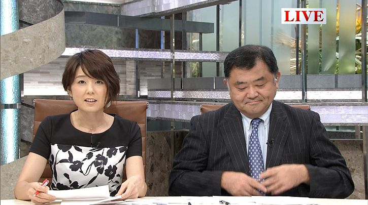 akimoto20160728_19.jpg