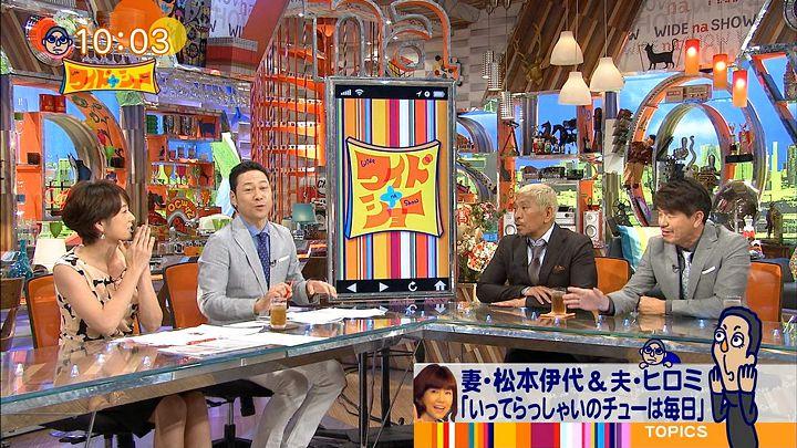 akimoto20160731_02.jpg